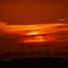 Sunset+In+The+Desert+%7E+Explored