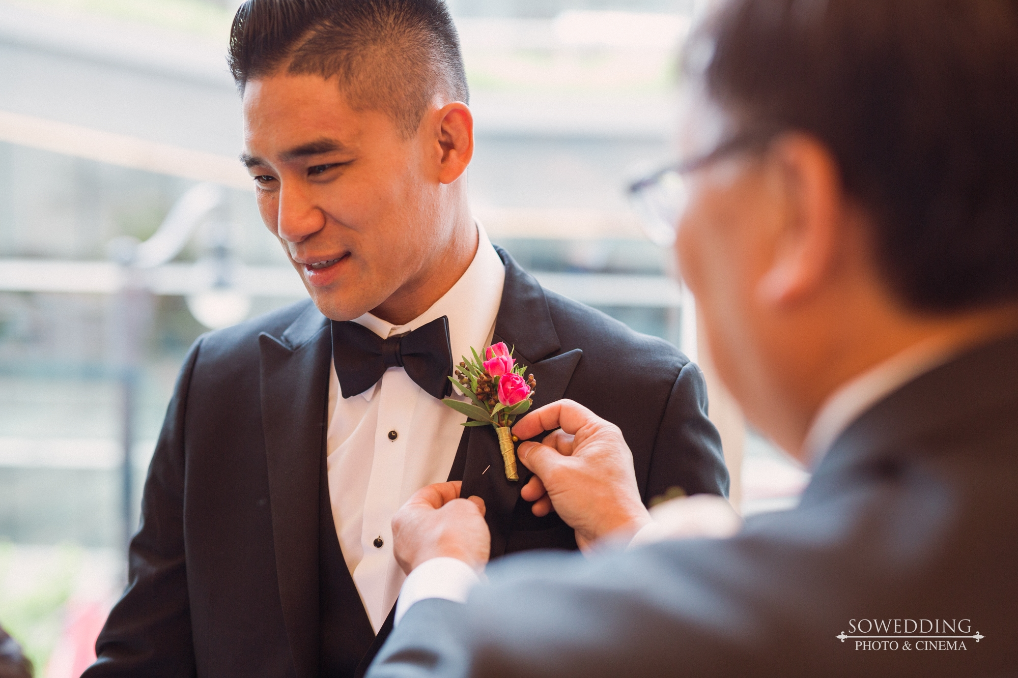 Tiffany&Byron-wedding-HL-SD-0142