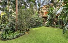 24 Kananook Avenue, Bayview NSW