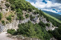 _DSC5206.jpg (SimonR91) Tags: lamerosse fiastra sibillini montisibillini regionemarche marche italy italia mountains lake trekking beauty nikon nikond750 clouds sun blades redblades
