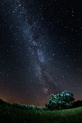 (Jakob Stoye) Tags: brandenburg havelland magdeburg milchstrae nacht nachtaufnahmen natur orte sachsenanhalt sterne