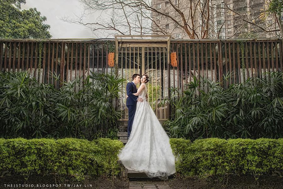婚攝 青青食尚花園 婚禮紀錄 婚禮攝影 推薦婚攝  JSTUDIO_0099