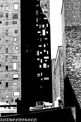 Zones2016-2(NYC) (bigbuddy1988) Tags: photography d7000 manhattan nyc ny usa art wow bw city urban outdoors outside dark light newyork new