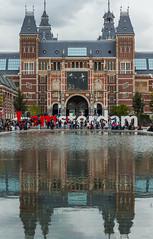 untitled-9 (JDRetell) Tags: amsterdam museum