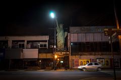 libertad (todalacosa) Tags: munro todalacosa argentina noche auto automovil martinbertolami provinciadebuenosaires libertad liberty
