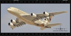 A6-APH (EI-AMD Photos) Tags: a6aph airbus a380 etihad airways eiamd photos aviation airport