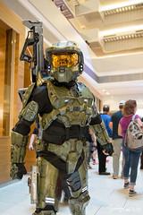 20160902-132139-5D3_6255 (zjernst) Tags: 2016 armor atlanta convention cosplay costume dragoncon halo masterchief spartan videogame