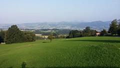 Magdalanaberg - Pettenbach - Austria (Been Around) Tags: eu europe europa obersterreich upperaustria o aut a at sterreich austria autriche pettenbach magdalenaberg traunviertel schlierbach
