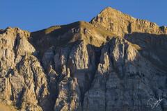 Pic de Costa Cabirolera (Ricard Snchez Gadea) Tags: 150600 sigma150600mmf563dgoshsmcontemporary sigma150600 canon catalunya canonistas catalua catalonia canon7d canoneos7d 7d 7dcanon eos7d cadi cadimoixer muntanya montaa mountains pirineos pirineus pirineo pirineu pyrenees