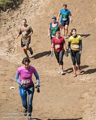 DSC05151-2.jpg (c. doerbeck) Tags: rugged maniacs ruggedmaniacs southwick ma sports run obstacles mud fatigue exhaustion exhausting strong athletic outdoor sun sony a77ii a99ii alpha 2016 doerbeck christophdoerbeck newengland