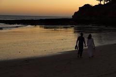 Olhos d'Aqua (c) Henry Krul (31) (Henry Krul) Tags: holiday olhos de aqua albufeira portugal algarve henry krul vakantie 2016