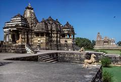 Khajurho (JiPiR) Tags: ind inde khajuraho khajurho madhyapradesh