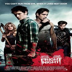 Fright Night - คืนนี้ผีมาตามนัด (2011)