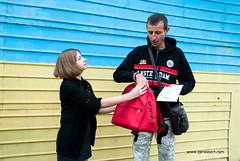 20160918-DSC_1294 (alxpn) Tags: dubno ukraine alxpn      gerasport gera football soccer