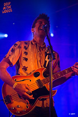 20160902_DITW_00036_WTRMRK (ditwfestival) Tags: ditw16 deepinthewoods massembre
