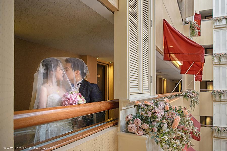 婚攝 翰品酒店 婚禮紀錄 婚禮攝影 推薦婚攝  JSTUDIO_0117