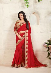 13902640_1060483144033906_4067512726583713400_n (royaltouchtrends) Tags: ambika sarres