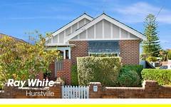 26 Bayview Street, Bexley NSW