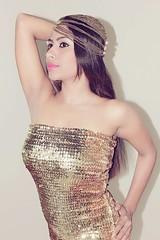 Bollywood Actress SALIYA Hot Photos Set-1 (8)