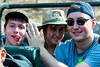 DSC_0697 (matthewmage) Tags: india ranthambhorenationalpark