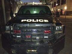 Cars - Emergency Vehicles & Police (#1545) (Kordian) Tags: usa cars nj police transportation gps highiso emergencyvehicles mp8 carsroads appleiphone4s