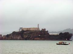 Alcatraz (Gijlmar) Tags: sanfrancisco california ca america us unitedstates unitedstatesofamerica eua estadosunidos califrnia tatsunis vereinigtestaaten verenigdestaten stanyzjednoczone   amerikabirleikdevletleri