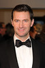 The Hobbit: An Unexpected Journey - UK premiere - Richard Armitage