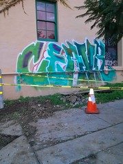 Ceavr (MOB IN DA BAY) Tags: street hot streets west art up graffiti oakland bay coast paint king live tags oldschool east mob og ups area writer 12 burner bomber bombs 510 legend bombing saucy eso hella 2012 savage fills tfl handies 640 savages paintin bombin handstyle ceav 640s steezy are ceiv ceivr ceavr cokeland flickrandroidapp:filter=none