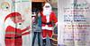 Le Père Noël nest pas une ordure.