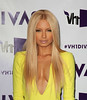 VH1 Divas 2012 held at The Shrine Auditorium - Arrivals Featuring: Havana Brown