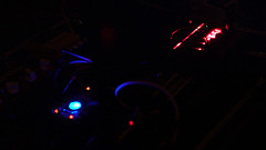 Different_Trains_Release_ Party_78 (Tim Kossow) Tags: party david records macro canon is december label release paderborn whales 28 sputnik makro vivitar adda exploding differenttrains 70210mm schade 1755mm c300 krützkamp
