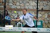 """Pablo B 4 padel 3 masculina torneo propadel events los caballeros diciembre 2012 • <a style=""""font-size:0.8em;"""" href=""""http://www.flickr.com/photos/68728055@N04/8283742631/"""" target=""""_blank"""">View on Flickr</a>"""