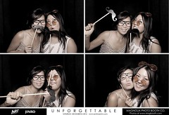 HiteJinro_Unforgettable_Koream_Photobooth_12082012 (44) (ilovesojuman) Tags: park plaza party celebrity fun los december photobooth angeles journal korean xmen alcohol after steven cocktails gala unforgettable hu kellie 2012 facebook jinro hite koream yeun plaa