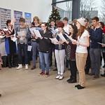 "Wyke College Choir <a style=""margin-left:10px; font-size:0.8em;"" href=""http://www.flickr.com/photos/44105515@N05/8293160981/"" target=""_blank"">@flickr</a>"