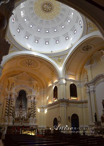 2聖若瑟修道院009拷貝.jpg