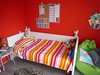 "Kleur- en stylingadvies Kinderkamer • <a style=""font-size:0.8em;"" href=""http://www.flickr.com/photos/91403991@N06/8298264394/"" target=""_blank"">View on Flickr</a>"