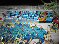 chanse (oeraheads) Tags: uk 2 chicago green graffiti hawaii montana dom dr seuss grinch hardcore horton mtn eggs neko te tbs sandyhook rbk ask pero thing2 gaps tck asalt furios uac oera hjg chanse