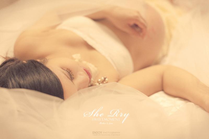 She Rry-0037.jpg