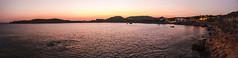 Paranga beach (Nebelkuss) Tags: summer mediterranean mediterraneo greece grecia greekislands islas mykonos aegeansea cicladas maregeo