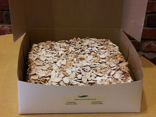 2012-12-24 08.51.08 Prantl's Burnt Almond Torte