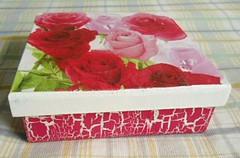 Adoção (Talyhina ._.) Tags: caixa craquelê caixacraquelada