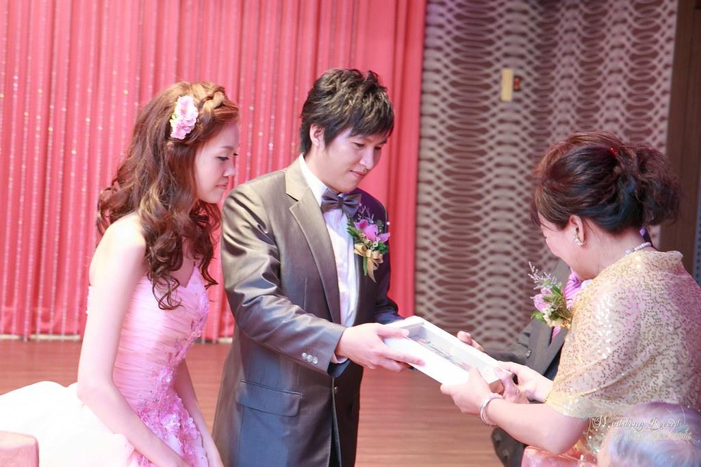 1010929婚禮記錄FE