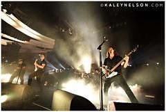 Dethklok (kaleynelson) Tags: metal canon losangeles concert live hollywood palladium mikekeneally brendonsmall bryanbeller hollywoodpalladium dethklok metalocalypse nathanexplosion dethalbum kaleynelson kaleynelsonphotography