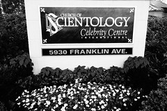 Church of Scientology Celebrity Centre (Steve Rhodes) Tags: la losangeles hollywood scientology cult xenu celebritycenter scientologycelebritycentre celebritycentre churchofscientologycelebritycentre uploaded:by=flickrmobile flickriosapp:filter=nofilter churchofscientologycelebritycenter