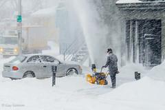 Le 27 décembre 2012 (guysamsonphoto) Tags: winter snow hiver snowstorm neige victoriaville victo tempêtedeneige nikond600 guysamson nikkor2485vr