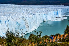 Glaciar Perito Moreno (Photo CIG) Tags: chile blue sea vacation sky paisajes ski ice colors fruits yellow subway square landscape thailand boat salad nikon metro nieve lofi valle paisaje powder colores squareformat snowboard fotografia glaciar hefe nevado tokio iphone vallenevado lordkelvin landascapes parquebicentenario abigfave glaciarlapaloma iphoneography instagramapp uploaded:by=instagram uploaded:by=flickrmobile flickriosapp:filter=nofilter chameleonfilter mammothfilter vallenevadoskiresorthotel