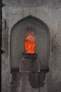 Pune (20)