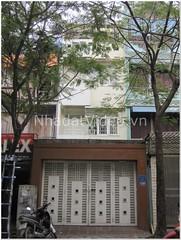 Mua bán nhà  Hà Đông, Căn nhà C40-TT9 Khu đô thị Văn Quán, Chính chủ, Giá 123 Triệu/m2, Anh Đức, ĐT 0934189333