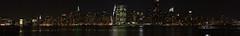 New York - East River