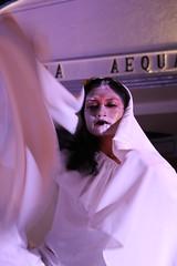 Da de Difuntos Riobamba (DiegoVfx) Tags: arte danza riobamba tradicin dadelosdifuntos